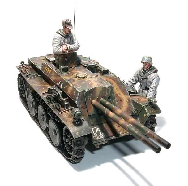 Image result for e5 german tank