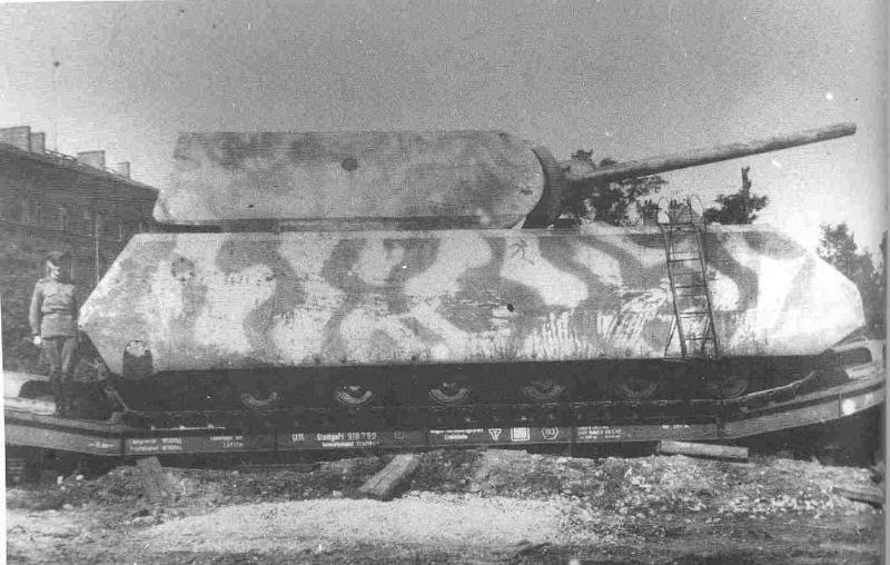 Alemania Nazi + 2da Guerra Mundial + Fotos Resumen