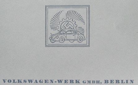 Volkswagen Symbol Change